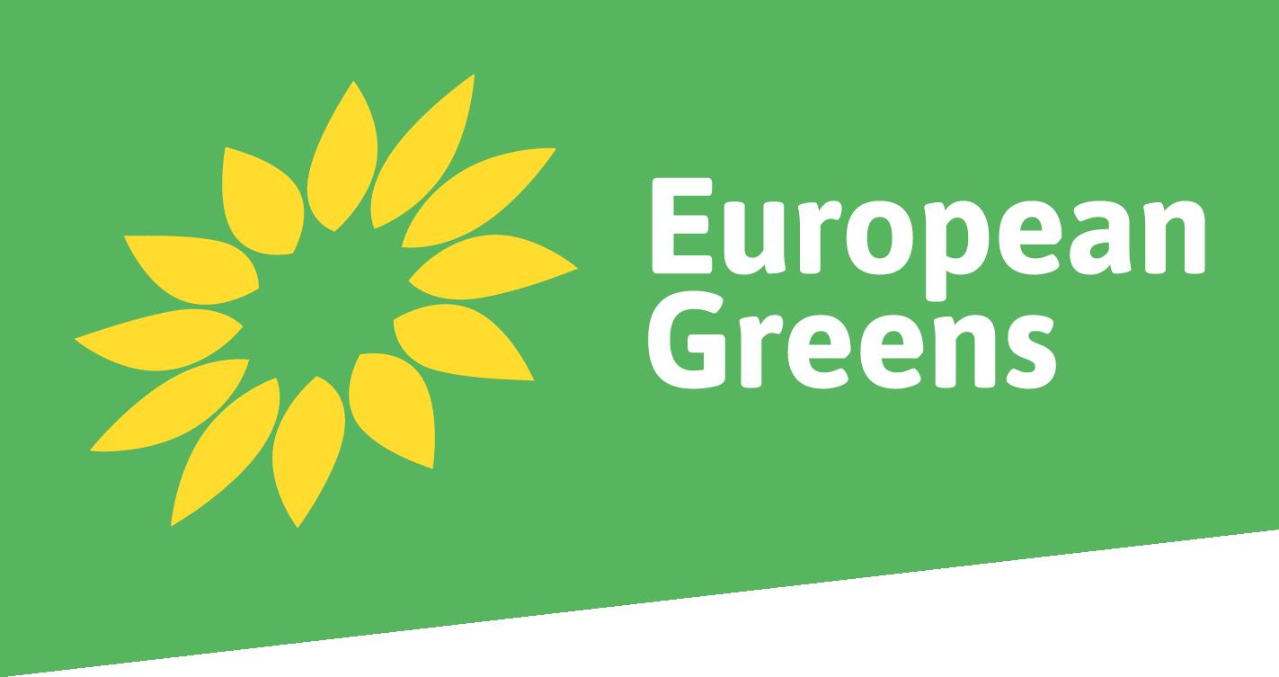 EGP logo Shape Flat Top
