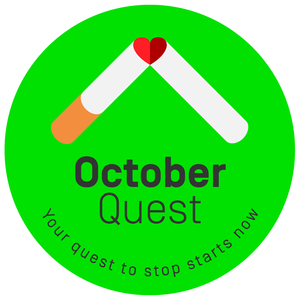 October Quest Logo 01 01