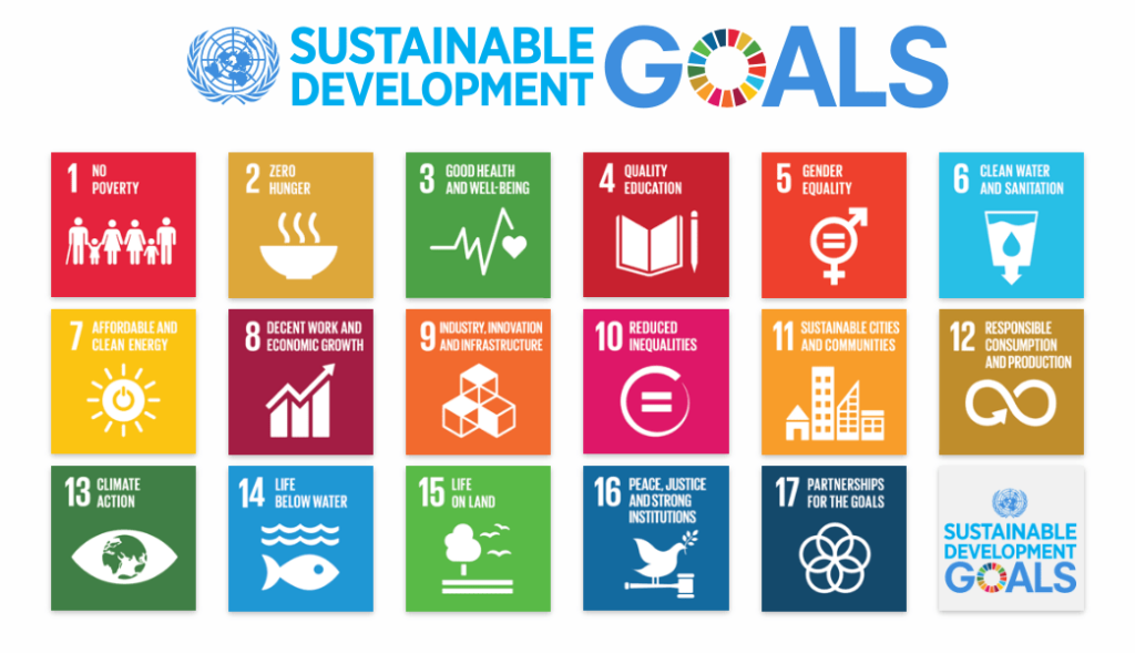SD Gs Sustanable Development Goals 1024x589