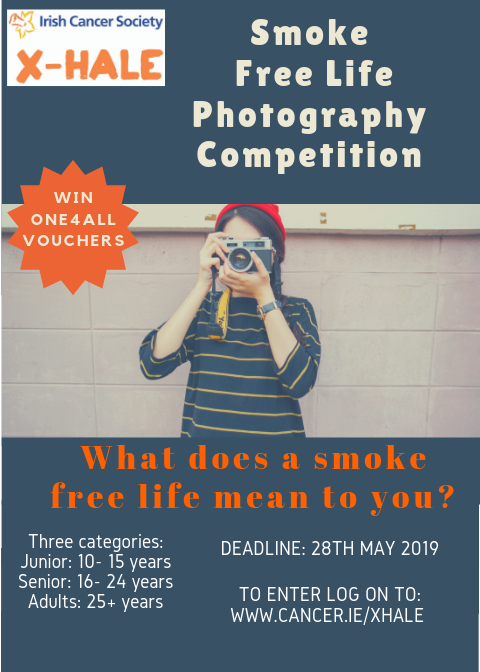 Smoke-Free-Life-Photography-Competition-2019
