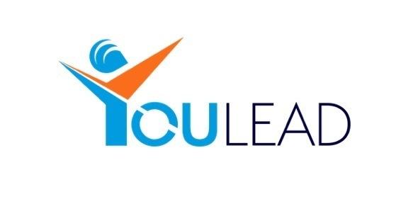 Youlead logo