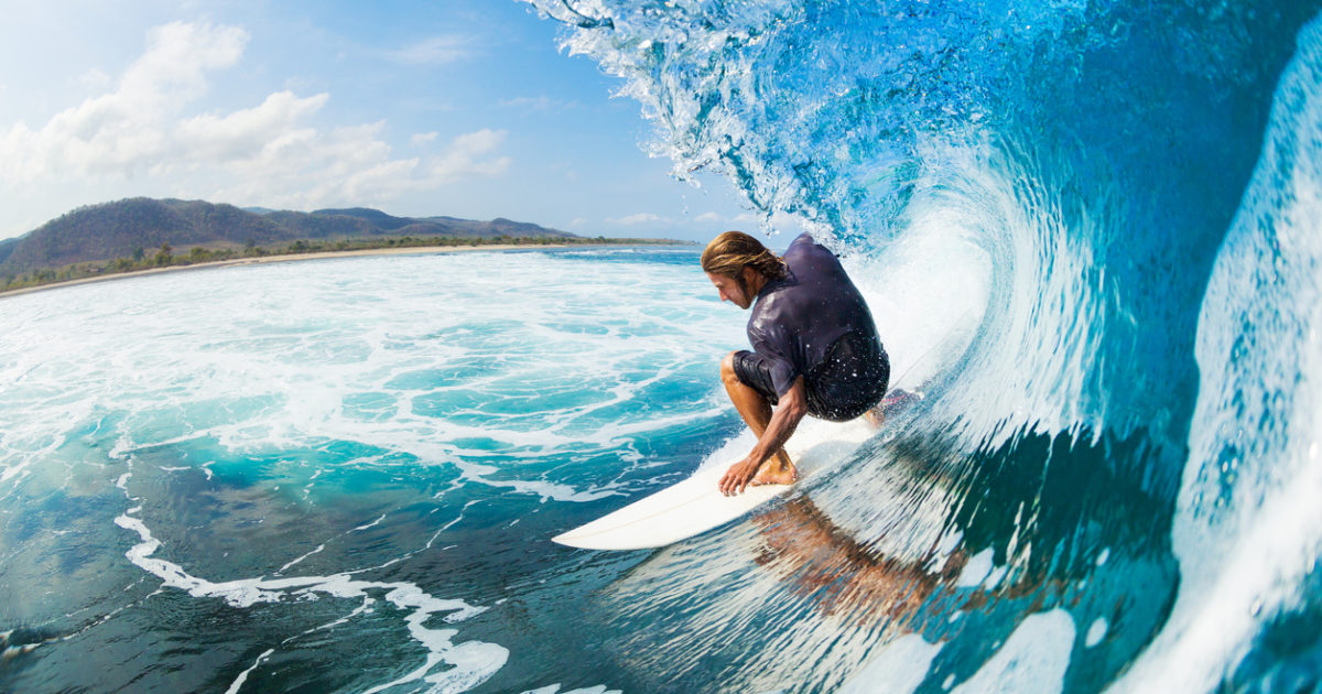 Water Board Sports >> Water Sports And Activities In Ireland Spunout Ie Ireland S