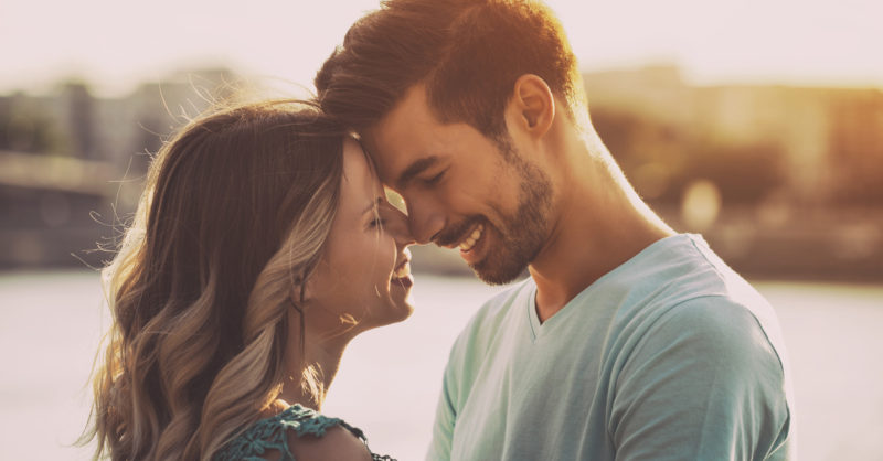 Free Irish Dating Site - Send Messages for Free to Local Singles