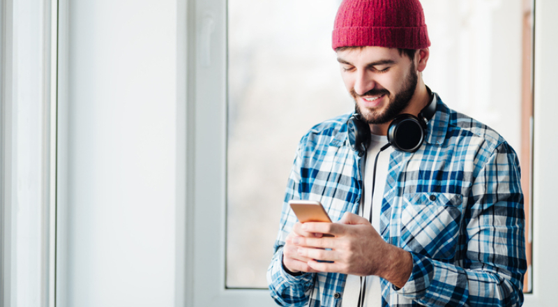 8 apps that can help save you money - SpunOut ie - Ireland's Youth