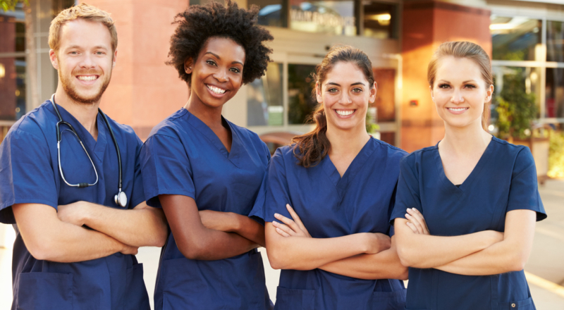 Nursing placement top tips - SpunOut ie - Ireland's Youth