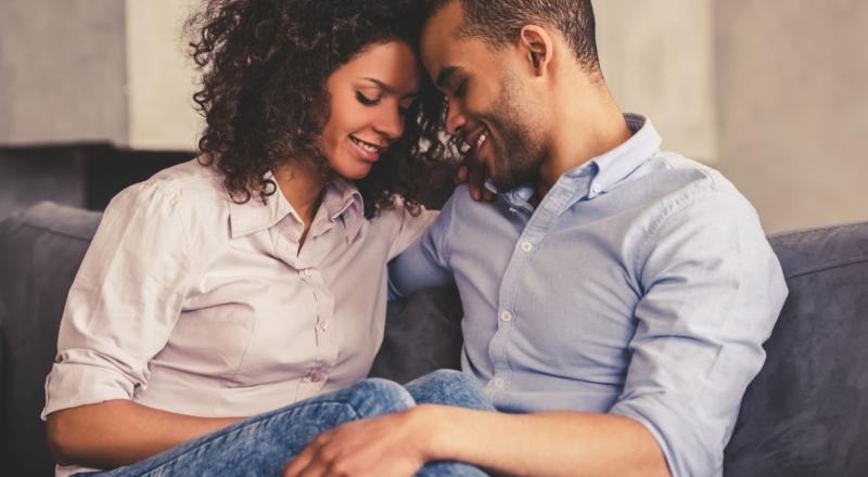 Date Women In Mullingar, Westmeath - Chat To Ladies Online