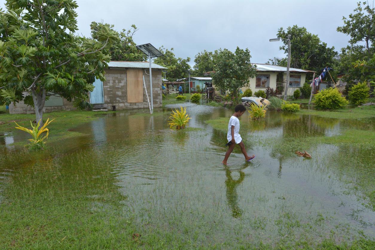 Fiji-after-cyclone