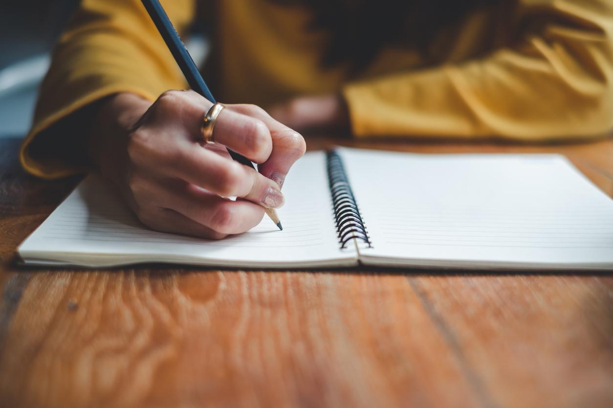 Writing-a-plan