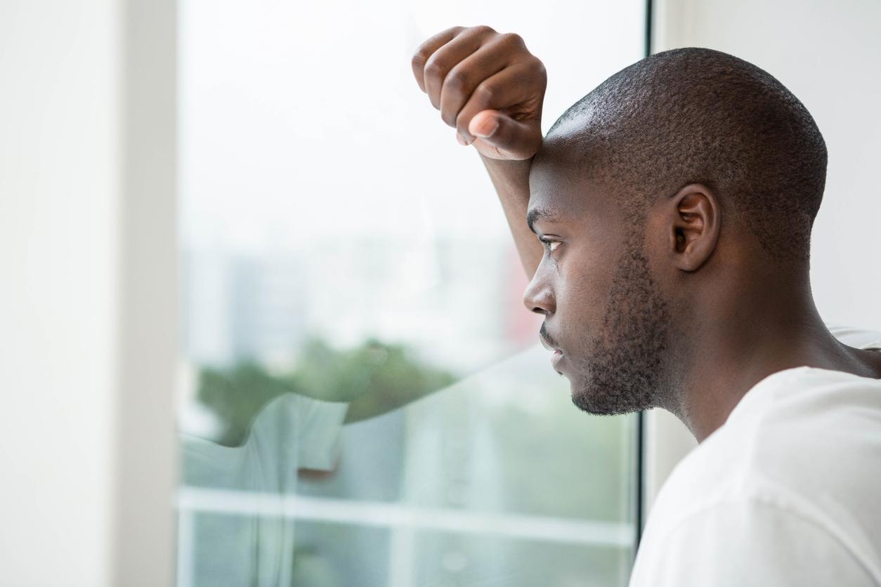 Young-man-at-window