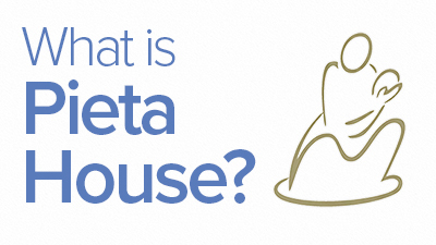 What is Pieta House