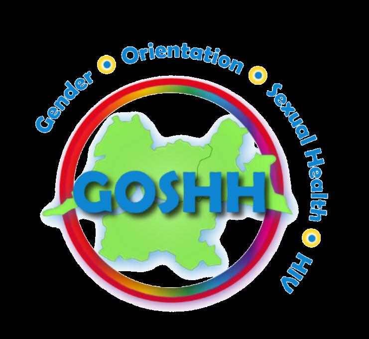 GOSHH (Gender, Orientation, Sexual Health and HIV)