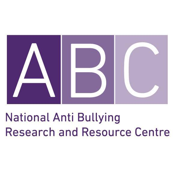 National Anti Bullying Research and Resource Centre