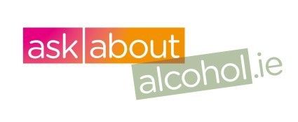 AskAboutAlcohol.ie