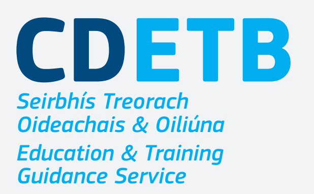 Young Adult Education and Training Guidance Service - Dublin Inner City