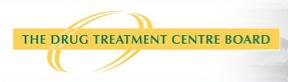 Drug Treatment Centre
