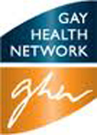 Gay Health Network