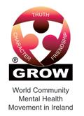 GROW - Midwestern Region