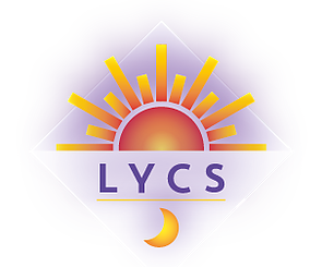 LYCS Community Training Centre