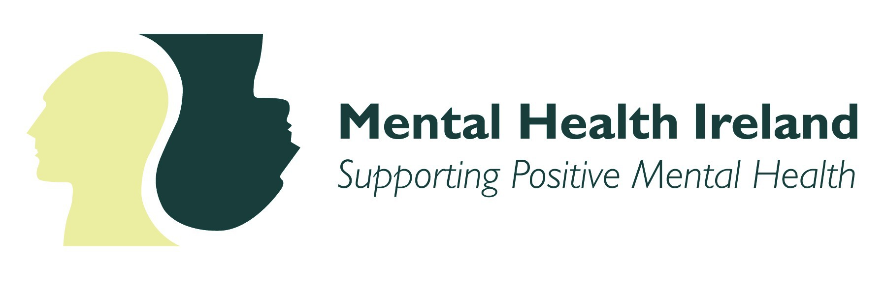 Mental Health Ireland - Sligo/Leitrim