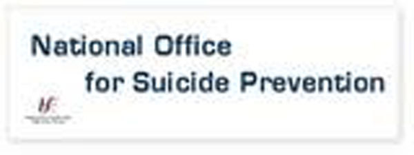 National Office for Suicide Prevention
