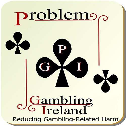Problem Gambling Ireland