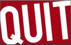 Quit.ie