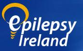Epilepsy Ireland