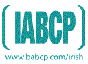 Irish Association for Behavioural and Cognitive Psychotherapies