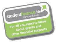 StudentFinance.ie