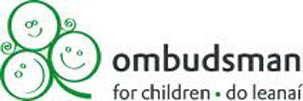 Ombudsman for Children and Young People