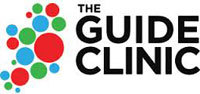 The Guide Clinic (STI) - St James' Hospital