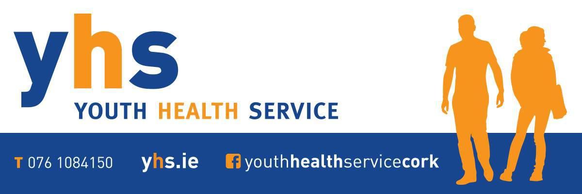 Youth Health Service (YHS) Cork