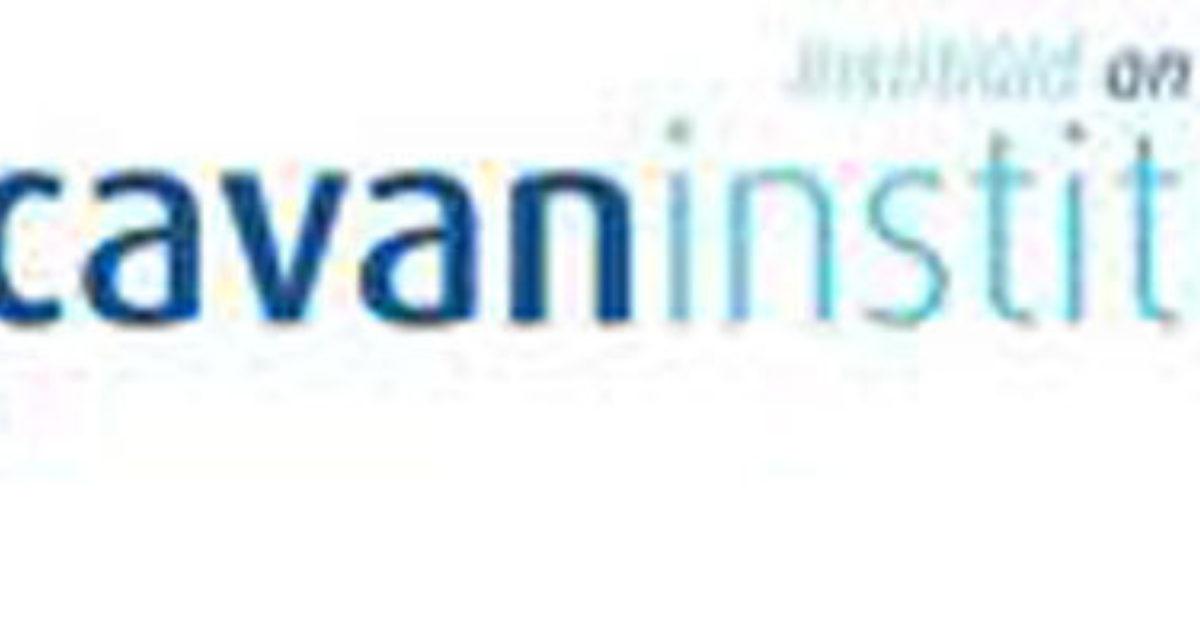 Dating in Cavan - Irish Dating site