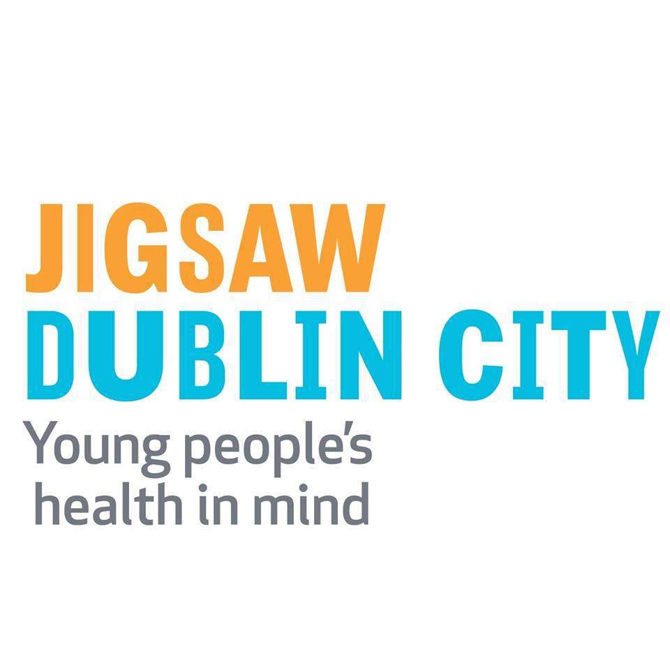 Jigsaw Dublin City