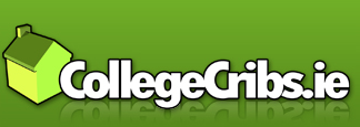 CollegeCribs.ie