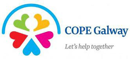 COPE Galway