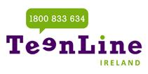 TeenLine Ireland
