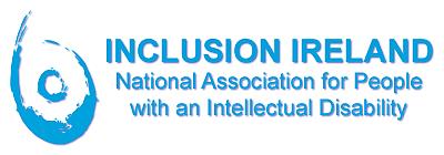 Inclusion Ireland