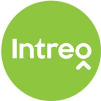 Intreo