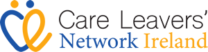 Care Leavers' Network