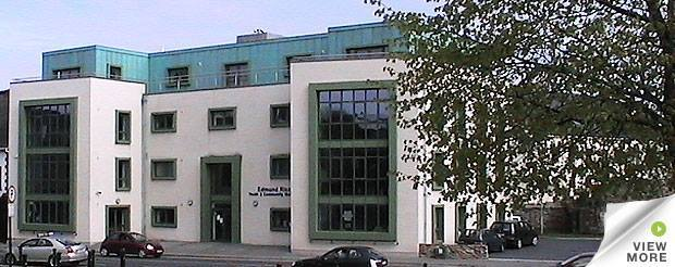 Waterford Youth Information Centre