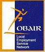 Local Employment Service Ballymun