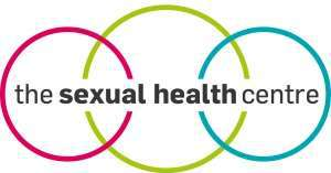Sexual Health Centre