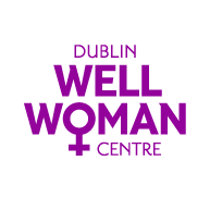 Dublin Well Woman - Crisis Pregnancy Counselling