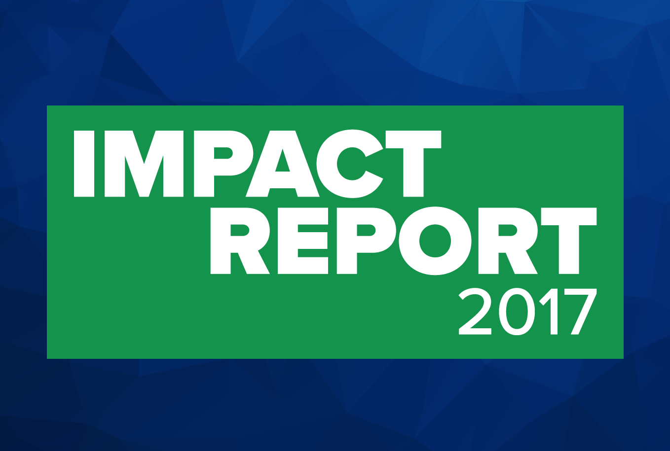 SpunOut.ie Impact Report 2017