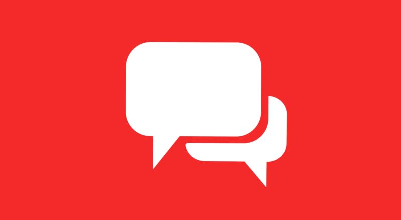 Câu từ và ngữ pháp sử dụng trong content marketing thu hút