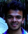 Thumbnail of Anuj Agarwal